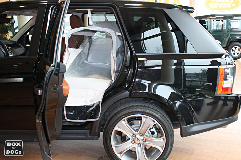 auto hundebox einbau autohundebox. Black Bedroom Furniture Sets. Home Design Ideas